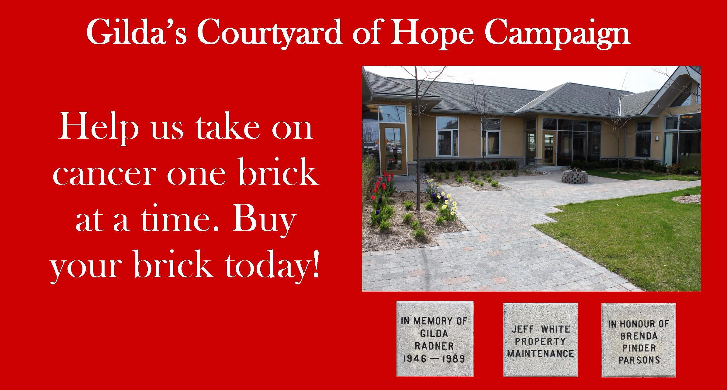 courtyard-of-hope