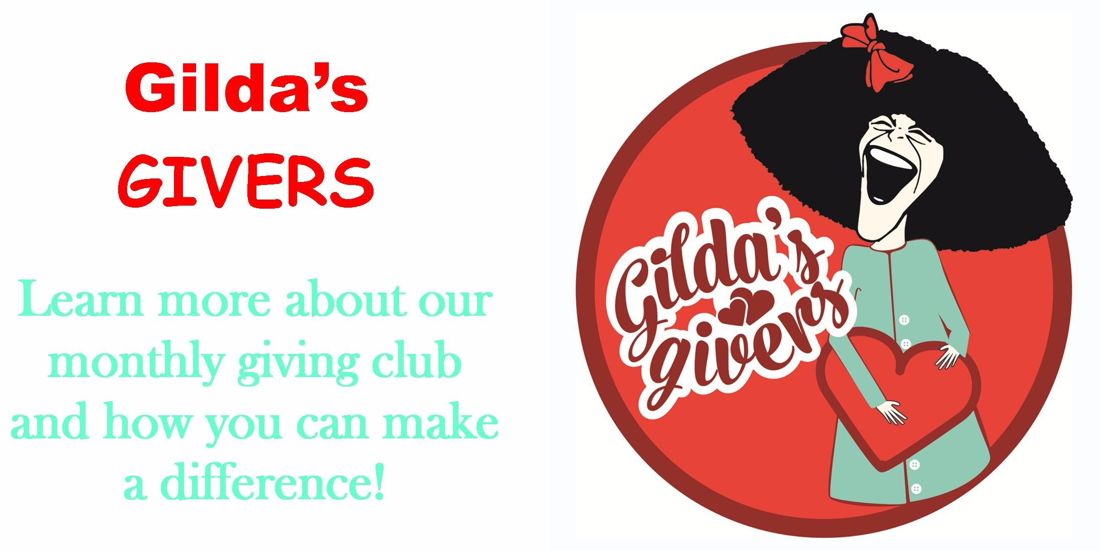 gildas-givers